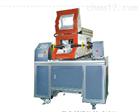 高低温金属材料扭转试验机