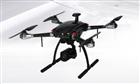 无人机机载扬尘在线监测系统工地专用