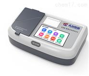 COD/氨氮雙參數測定儀