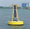 海洋浮标水质自动监测站