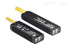 美国AB罗克韦尔光电传感器