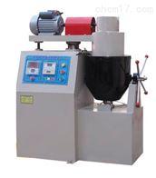 BH-10(20)型自动混合料拌和机