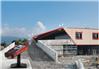 徕卡全自动三维建筑测量仪 3D Disto