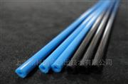 PP通风管工程级聚丙烯管材
