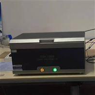EDX1800BROHS检测仪销售,租赁,维修
