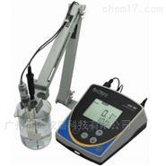 离子浓度测量仪