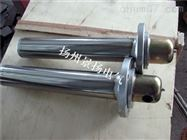 SRY6-220/3电加热器