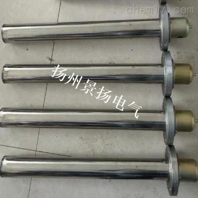 SRY6F-380/6风电管状电加热器