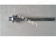 SRY6-380V/9KW护套式电加热器