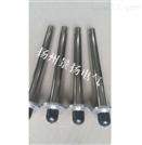 SRY6-220/6电加热器