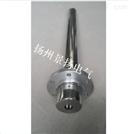 SRY6-220/5电加热器