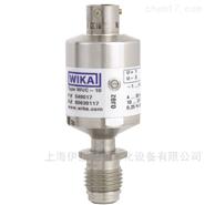 德国威卡WIKA超高纯度应用的傳感器