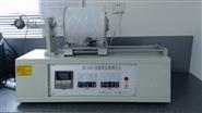 热膨胀系数测定仪测试仪