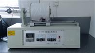 CSI-491A热膨胀系数测定仪测试仪