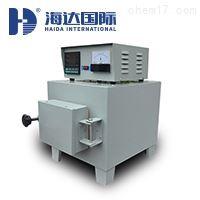 HD-E805高温灰化炉