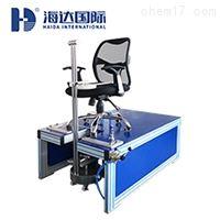 HD-738办公桌综合测试仪多少钱