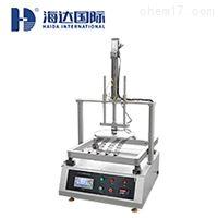 HD-1035泡沫压陷硬度测试仪厂家