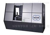 Werth计量型CT TomoScope L
