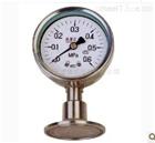 YE-100/150系列膜盒压力表