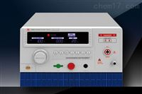 CS5050A耐壓測試儀