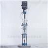 YSF-3L小型双层玻璃反应釜