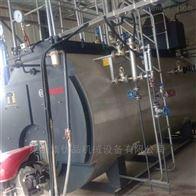 二手蒸汽 燃气 天然气 生物质锅炉长期回收