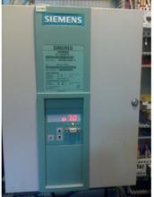 全系列Siemens西门子直流调速器维修