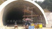 隧道專用防火涂料多少錢一公斤
