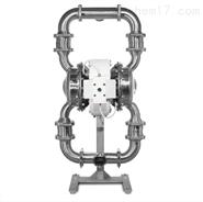 美國威爾頓WLIDEN高壓泵螺栓金屬泵