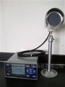 智能磨音測量儀,電耳