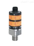 IFM压力傳感器PK7521经销供應