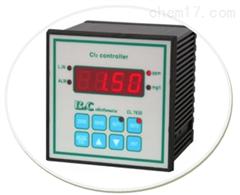 在线余氯控制器CL7635