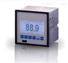 德國BD數顯儀表LCD 流程顯示器