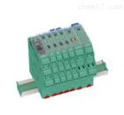 P+F隔離式安全柵K系列原裝正品供應