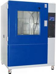 ZT-CTH-252J积冻雨气候试验箱
