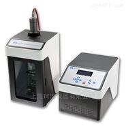 FS-150N超声波细胞破碎仪