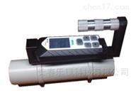 環境級輻射巡檢儀,分體式專業輻射劑量儀