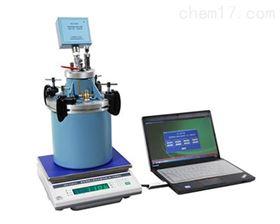 单位用水量/水胶比测定仪