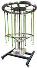 LYJYGS-3240系列绝缘杆耐压绝缘试验成套设备