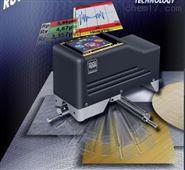 TESA新推出的粗糙度儀產品RUGOSURF 10G