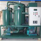 上海板框式加压滤油机价格