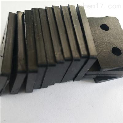 工业橡胶板三元乙丙橡胶板