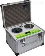 台式粮食水分仪,多功能电脑水分测定仪