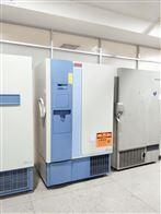 二手THERMO TSE600V -86C立式超低温冰箱