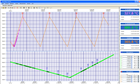 Pyroskop Control软件