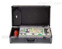 电气故障安规测试仪