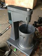 自动加压混凝土抗渗仪