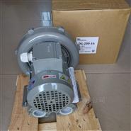 DGDARGANG達綱高壓風機選型DG-200-16