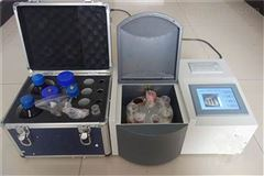 变压器油酸值测定仪价格