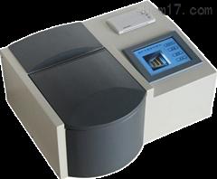 供应绝缘油酸值测定仪厂商